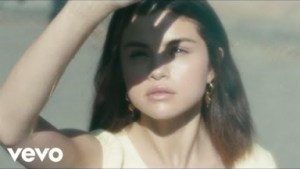 Video: Selena Gomez - Fetish (feat. Gucci Mane)
